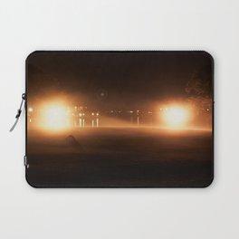 Prince Edward Island 6 Laptop Sleeve