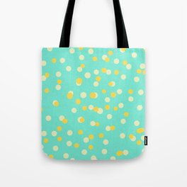 your favourite scarf Tote Bag