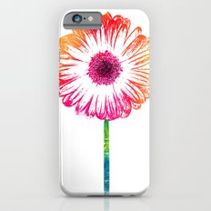 Gerbera iPhone 6 Slim Case