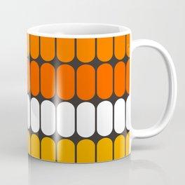 Flame Capsule Coffee Mug