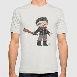 Negan T-shirt