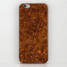 ot-0001-fst-02 iPhone Skin
