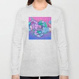 Hollowlove Reset Long Sleeve T-shirt