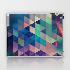 nyyt stryyt Laptop & iPad Skin