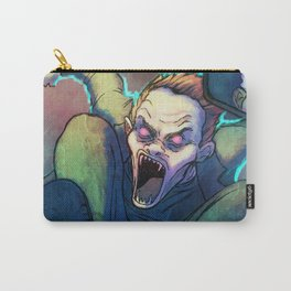 Blood Money: Jack Vamps Out Carry-All Pouch
