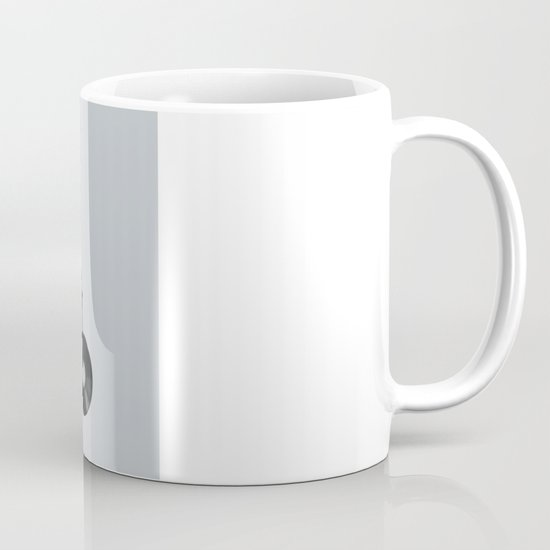 Ride Your Music! Mug