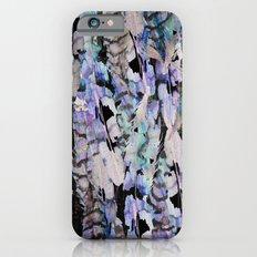 Bindi Dreaming  Slim Case iPhone 6