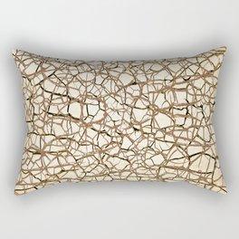 Design 98 Rectangular Pillow