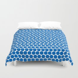 Made In Scotland Duvet Cover