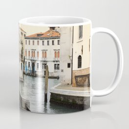 A view of Venice Coffee Mug