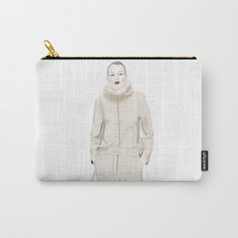 StockholmSyndrome Carry-All Pouch