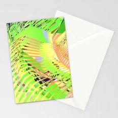 grenfeld Stationery Cards