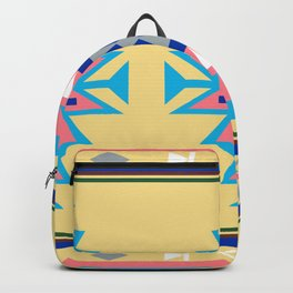 AZTEC WOTHERSPOON Backpack