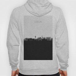 City Skylines: Lisbon Hoody