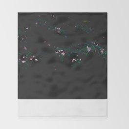 [ - ] Throw Blanket