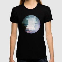 Flow Motion T-shirt