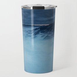 Heaving Seas Travel Mug