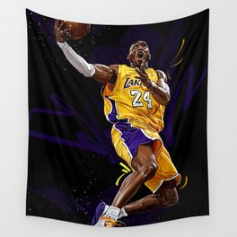 Bryant Wall Tapestry
