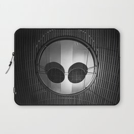 # 335 Laptop Sleeve