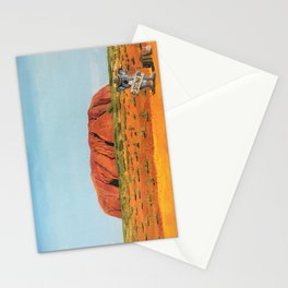 Need a Lift Stationery Cards