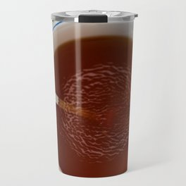 Sweet Tea 2 Travel Mug