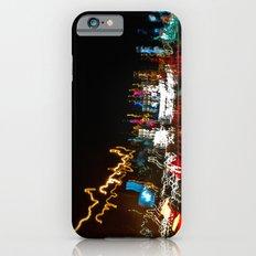 ATX Warped III Slim Case iPhone 6s
