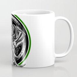 Eleph Coffee Mug