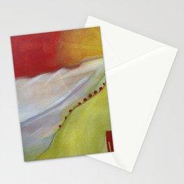 Pueblo Stationery Cards