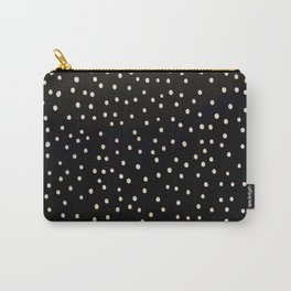 art-189 Carry-All Pouch