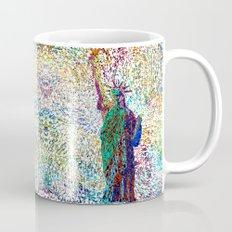 the Liberty Mug