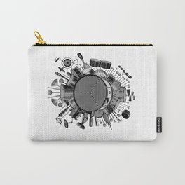 Drums & Percussion Carry-All Pouch