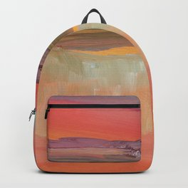 Improvisation 39 Backpack