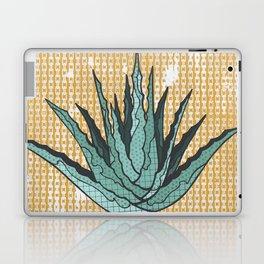 Something Real Laptop & iPad Skin