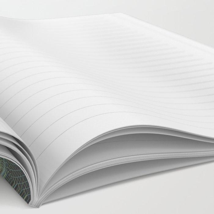 net-knots Notebook