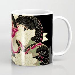 PURO VENENO Coffee Mug