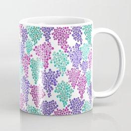 Fruit of the Day: Grape Coffee Mug