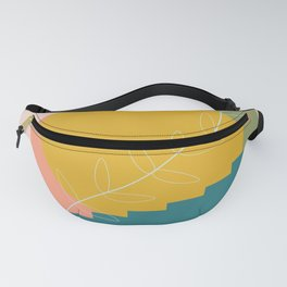 Arc / 02 Fanny Pack