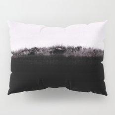Here Pillow Sham