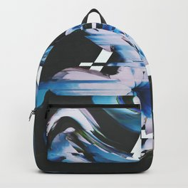 BEAUTY X CHAOS Backpack