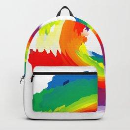 RB7 Backpack