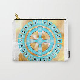 Odins Portal Carry-All Pouch