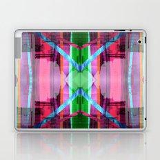 CTR 0812 (Symmetry Series III) Laptop & iPad Skin