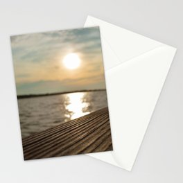Just Have A Little Faith Stationery Cards
