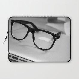 Geek Laptop Sleeve