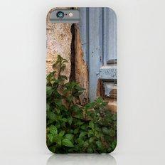 025 Slim Case iPhone 6s