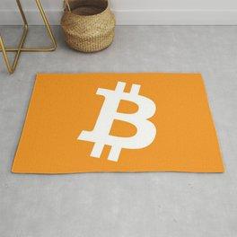 Bitcoin Rug