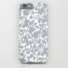 earth 3 Slim Case iPhone 6s