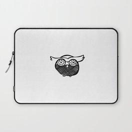 Gina Laptop Sleeve