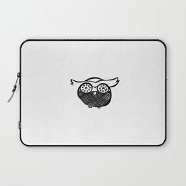 Gina Laptop Sleeve
