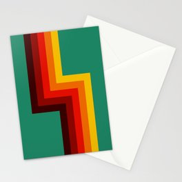 Karora Stationery Cards